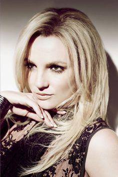 Britney Spears :: Vanity Fair :: by Mark Liddell