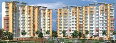 Omaxe New Project Noida - Omaxe Group is one of the leading in real estate Company in Delhi NCR. Omaxe Builders use world class technology to create international standards building.