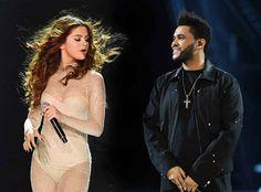 Selena Gomez Skips Boyfriend's Birthday Bash, Spends Valentine's Day With A Woman?! #Birthday, #SelenaGomez, #TheWeeknd, #TheresaMingus, #Valentine'SDay celebrityinsider.org #Music #celebritynews #celebrityinsider #celebrities #celebrity #rumors #gossip