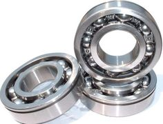 Roller Bearing , Find Complete Details about Roller Bearing,Roller Bearing from Other Bearings Supplier or Manufacturer-Taiwan yuntao precision casting Ltd Needle Roller, Fishing Accessories, Gifts For Husband, Boyfriend Gifts, The Row, The Unit, Stuff To Buy, Fishing Reels, Bugs