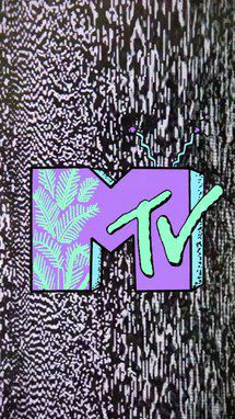 We have 45 Mtv Wallpapers backgrounds which means you can choose the best one available from the wide range of the Mtv Wallpapers pictures. Mood Wallpaper, Aesthetic Iphone Wallpaper, Wallpaper Backgrounds, Aesthetic Wallpapers, Mtv Music Television, Mtv Shows, She Walks In Beauty, 80s Aesthetic, Music Pics