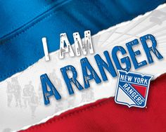 New York Rangers Wallpapers | Daily inspiration art photos, pictures and wallpapers
