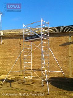 Find a range of varieties of stair access towers	 Looking for a large range of varieties in stair access towers and scaffolding, so finding make easy and buy online easily from  www.aluminium-scaffoldtowers.co.uk	 stair access towers, buy scaffolding