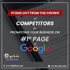 Website Designing Company In Delhi & Digital Marketing Digital Marketing Services, Seo Services, Online Marketing, Custom Web Design, Graphic Design Services, Branding Agency, Business Branding, Business Requirements, Professional Website