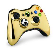 Star Wars Xbox 360 Console 014