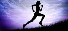 The Five Most Common Running Form Mistakes - Competitor.com