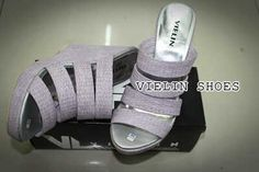 Vielin 011 only IDR 95K CP: 22d19f56/+6285793303059
