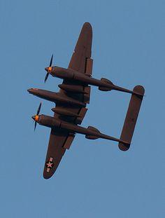 ♂ aircraft #wings