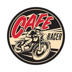 Cafe Racer TV