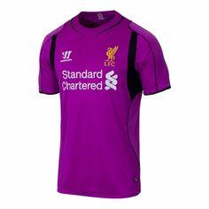da555c8eb TodoFut. Liverpool Fc KitLiverpool ...