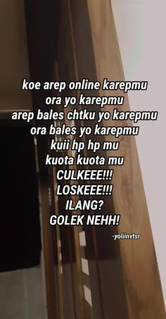 Jokes Quotes, Qoutes, Life Quotes, Story Quotes, Quotes Indonesia, Instagram Story Ideas, Tweet Quotes, Story Inspiration, Captions