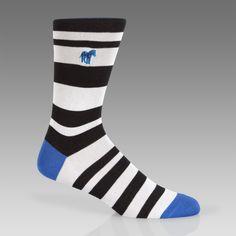 Paul Smith Men's Socks
