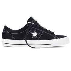 2a285f538ca The One Star sneaker was embraced by the 90 s alternative culture where  street and skate came