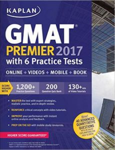 From where can i get free GRE tests of Kaplan,Princeton,etc?