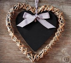 Best heart wallpaper, standard desktop background for any computer, laptop, tablet and phone Heart Wallpaper Hd, Ultra Hd 4k Wallpaper, Wood Wallpaper, Heart Crown, Wicker Hearts, Heart Crafts, Heart Art, True Love, Valentines Day