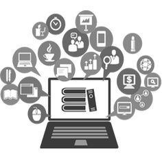 Digital marketing is one of the most important ways to interact customers and seller for products. http://bit.ly/mobyotta