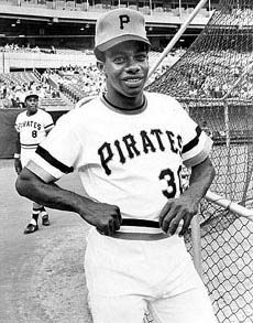 West Haven, Sports Pics, Pittsburgh Pirates, Major League, Charleston, Mlb, Captain Hat