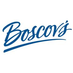"Get extra 15% off discounts or cash back offer approaches only when you shop online orders is equal to $100 or more of any order. boscov's has separate galleries for different sections as well as boscov's coupons for independent deals and savings. Use boscov's promo codes ""BUYNOW15"" to avail 15% off savings on orders $100 or more than given sale."