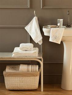 4 Tendencias para cambiar tu cuarto de baño | Decorar tu casa es facilisimo.com