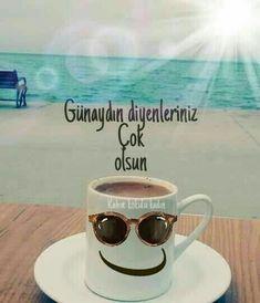 Turkish Tea, Good Morning Messages, Eminem, Wordpress, Daily Style, Atlantis, Istanbul, House, Sayings