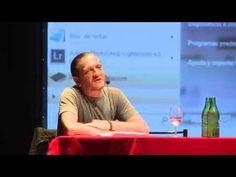 ¿Para qué sirve la Filosofía? | Darío Sztajnszrajber - YouTube