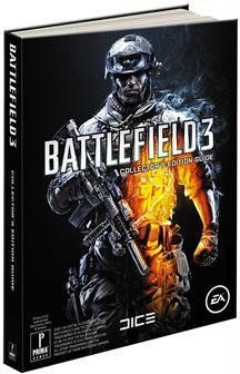 cool Bf3 Games Guide | BATTLEFIELD 3 COLLECTOR'S ED (VIDEO GAME ACCESSORIES)