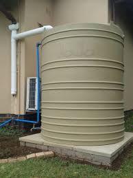 Image result for rainwater harvesting Rainwater Harvesting, Garden Hose, Google Search, Outdoor, Image, Outdoors, Outdoor Games, The Great Outdoors