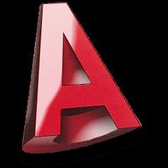 Curso+de+AutoCAD+3D