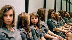 O Mistério das doze meninas   MisTéRiOs e LeNdAs AnTiGaS
