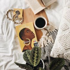 Book Photography, Creative Photography, Book Flatlay, Book Cafe, Book Aesthetic, Book Nerd, Bibliophile, Bookstagram, Book Quotes