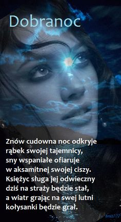 Good Night, Cute Pictures, Quotes, Movie Posters, Fantasy, Polish Sayings, Nighty Night, Quotations, Film Poster