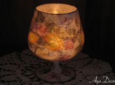Todos os tamanhos | Glass Lantern | Flickr – Compartilhamento de fotos!