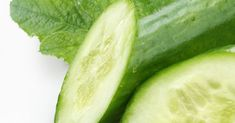 We take different foods according to our taste and needs. For #healthy #diet, it goes without saying that #cucumber is one of the great choices. So it is so important to know the #health benefits of cucumber and how its #nutritional supplements contribute to preventing different diseases. #PopularFood #diseases #Health_Benefits #Nutritional_Supplements #Body Popular Food, Popular Recipes, Cucumber Health Benefits, Healthy Life, Healthy Living, Kinds Of Diseases, Nutritional Supplements, Different Recipes, For Your Health