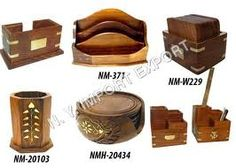 Image result for wood handicrafts philippines