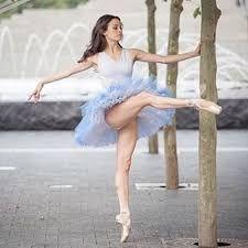 Image result for Melanie Hamrick                              … Melanie Hamrick, Ballet Shoes, Ballet Skirt, Ballet Images, Art Poses, Dance Fashion, Silhouette Art, Mick Jagger, Dance Dresses
