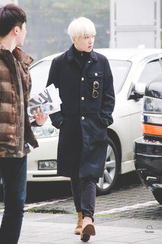 Kim Song, Seungyoon Winner, Kpop Fashion, Airport Fashion, Kang Seung Yoon, Joo Hyuk, Seong, Winwin, Yg Entertainment