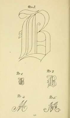Briggs & Co.'s patent transferring papers : pat. Embroidery Hoop Art, Chalk Paint, The Borrowers, United States, Letters, America, Paper, Archive, Internet