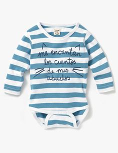 Brotes Body, Kitty Cats, Kids Fashion, Baby Boy, Baby Outfits, Sprouts, Fashion Tips, Fashion For Girls, Feminine Fashion
