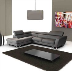 Cheap Modern Furniture Johannesburg Full Size Of Dining Room Designer Dining Roo Modern Sofa Sectional Italian Leather Sectional Sofa Leather Sectional Sofas