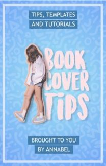 Need help with creating books covers or just editing in general? {cover contest winner [ in Random - May Wattpad Cover Template, Birthday Month, May 7th, Templates, Don't Judge, Tips, Books, Stencils, Libros