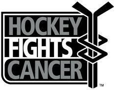 Since 1998 Hockey has been fighting cancer by raising awareness and funds via the Hockey Fights Cancer initiative. Caps Hockey, Hockey Teams, Hockey Players, Hockey Girlfriend, Hockey Wife, Nhl Winter Classic, Blackhawks Hockey, And So It Begins