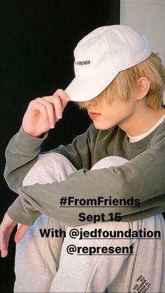 #day6 #jae Park Jae Hyung, Jae Day6, Baseball Hats, Bts, Baseball Caps, Baseball Hat, Snapback Hats