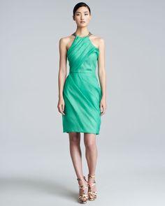 http://ncrni.com/theyskens-theory-dabor-squareneck-linencotton-dress-p-1664.html