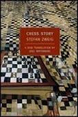 chess novel stefan zweig - Αναζήτηση Google