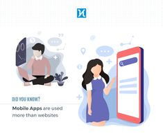 Best Digital Marketing - SEO & Social media services in India - Kappsoft Digital Marketing Trends, Seo Marketing, Content Marketing, Internet Marketing, Social Media Marketing, Social Media Services, Seo Services, Display Advertising, Promote Your Business
