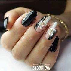 45 Pretty Diy Nail Designs Ideas You Must Try Cute Acrylic Nail Designs, Diy Nail Designs, Cute Acrylic Nails, Glow Nails, Diy Nails, Swag Nails, Blush Nails, Rose Gold Nails, Stylish Nails
