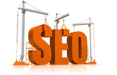Effective Keyword Selection & SEO Tips from an SEO Company - One of the growing fields of study for Internet marketing experts is the use of search engine optimization, or SEO, keywords in website content to drive web traffic. Keywords are those terms and phrases that a target audience commonly uses to do pertinent searches on Internet search engines.
