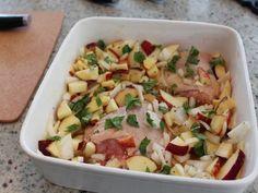 Top 10 Best Paleo Dinner Ideas