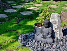 Got a Prana Problem? Good Earth Plant Company Has The Answer: Vastu -