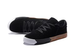 1b6cf5eb673 adidas Originals By Alexander Wang Capsule Unisexs Sneaker limited sale. Ojo  Kayode